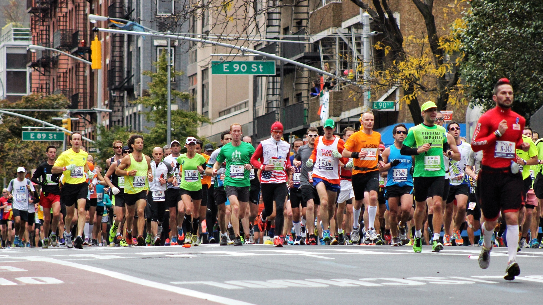 stock-photo-nyc-marathon-2013-51353182.jpg