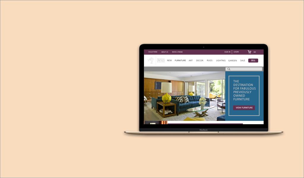 POBAGM - A Website