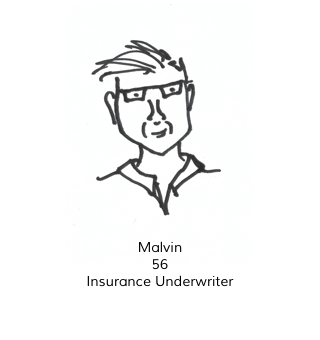 Malvin Cartoon.png