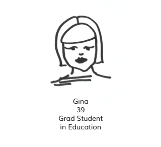 Gina Cartoon.png