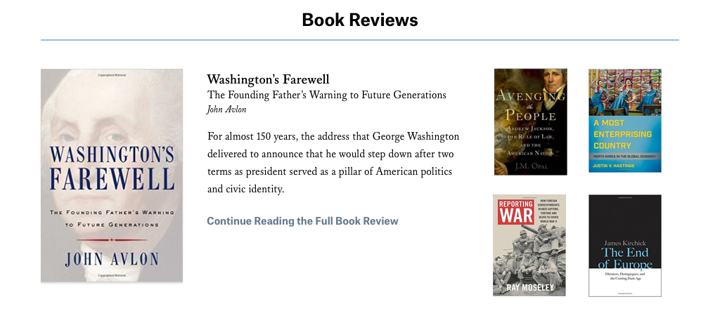 Book Reviews Sample.png