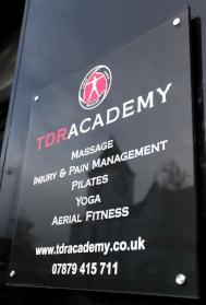 TDR Academy Other-9.jpg