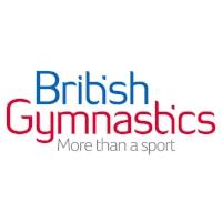 BritishGymnasticsLogoBigSquare.jpg