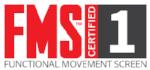 FMS level 1 logo.png