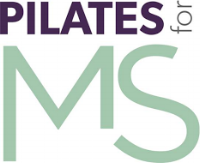 Pilates for MS logo.png