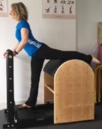 arabesque ladder barrell.jpg