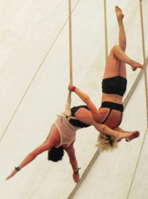 doubles trapeze edited for squarespace.jpg