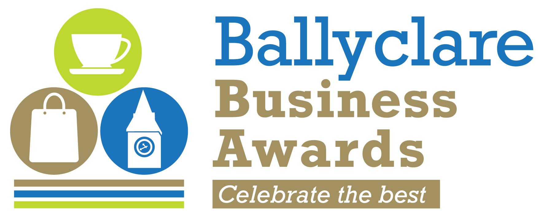 Ballyclaire business awards 2018 #1.jpg