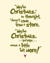whoville-christmas-christmas-presents christmas 2018.jpg