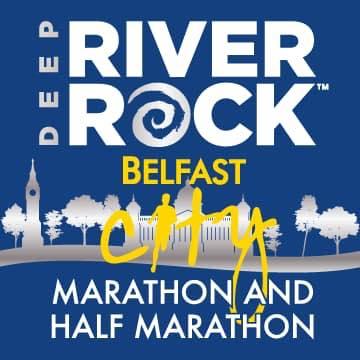 belfast city marathon 2019.jpg