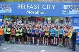 belfast city marathon 2019 #1.jpg