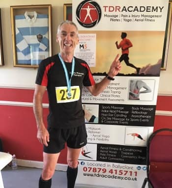 post marathon Gary.jpg