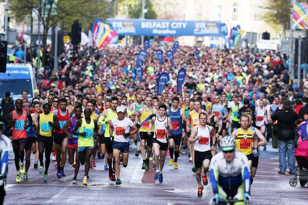 belfast city marathon 2019 #2.jpg