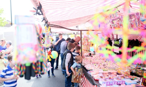 ballyclare-may-fair-2019.png