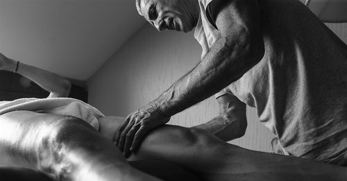 Gary+leg+massage+b%26w.jpg