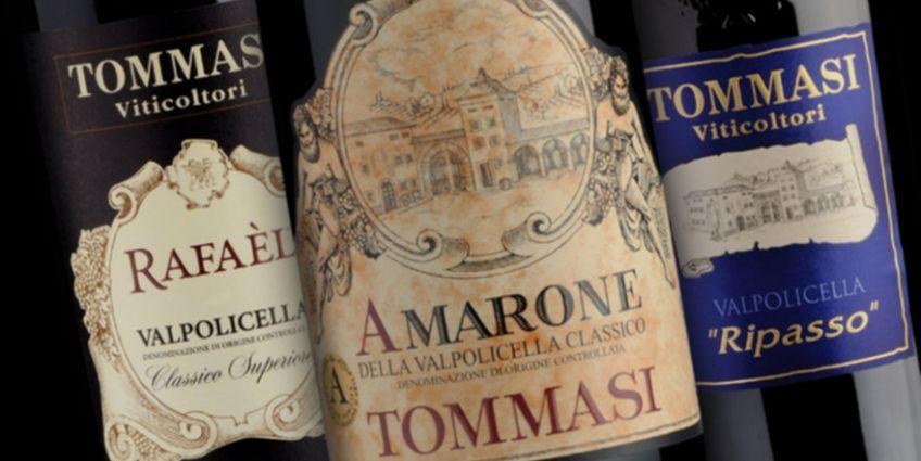 24644_115_tommasi_wines-848x425.jpg