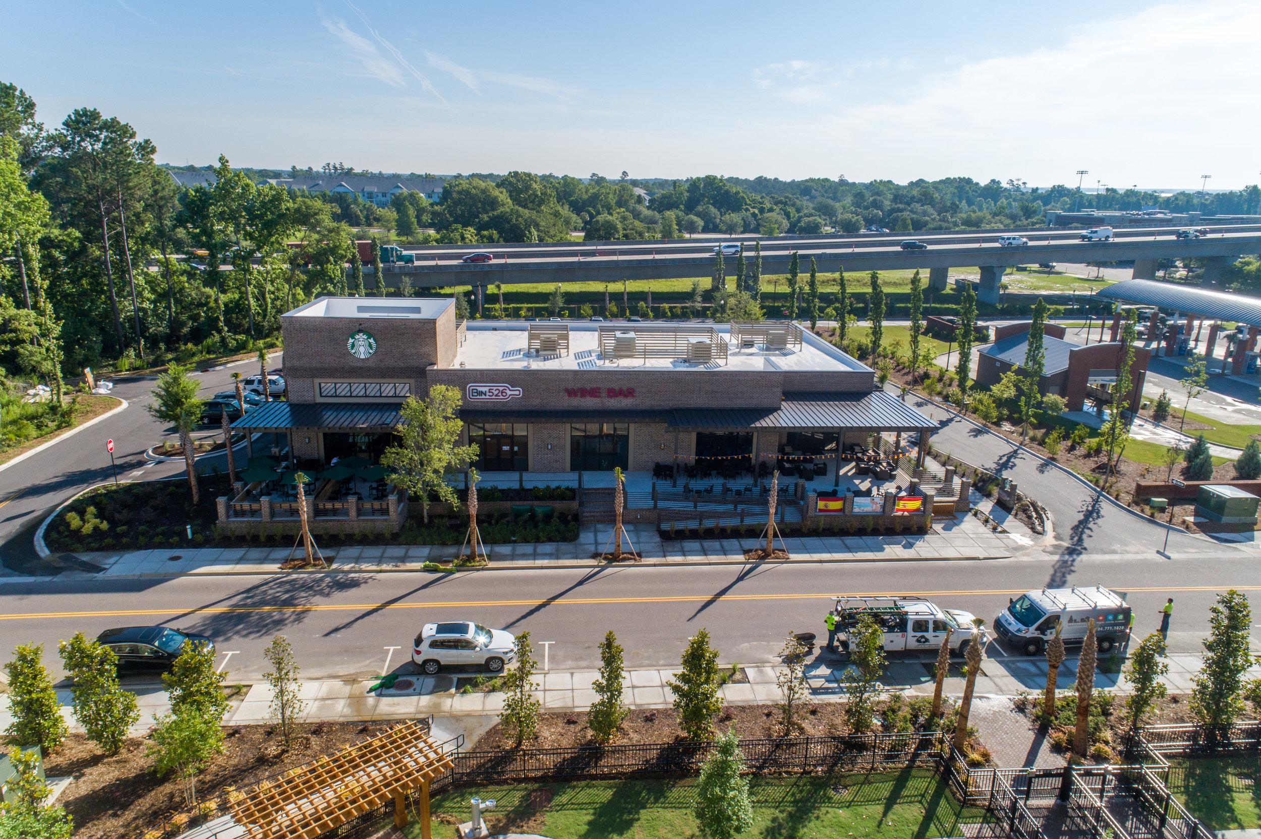 DI Starbucks Aerial-3.jpg