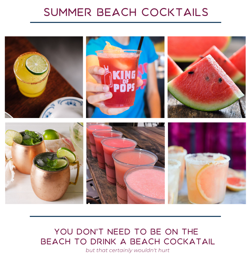 you dont need to be on the beach to drink a beach cockatail.png