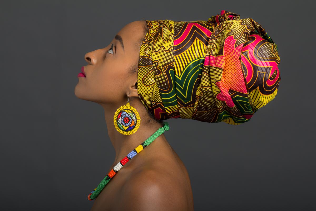 Portrait, Fine Art Portrait, Pittsburgh Photographer, Pittsburgh Portrait Photographer, Photographer, Portrait Photographer, African-American Portrait, African-American Portrait Photographer