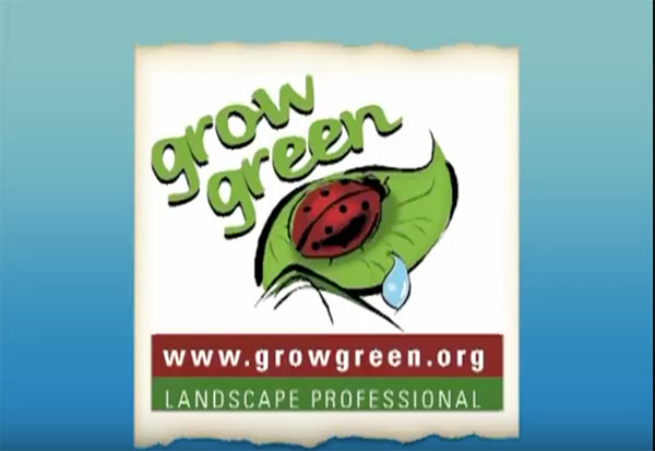 The City of Austin Grow Green program provides landscape professional training each winter to share information about earth-wise landscaping and management practices. This professional development encourages landscape professionals to provide sustainable services for their commercial and residential customers.