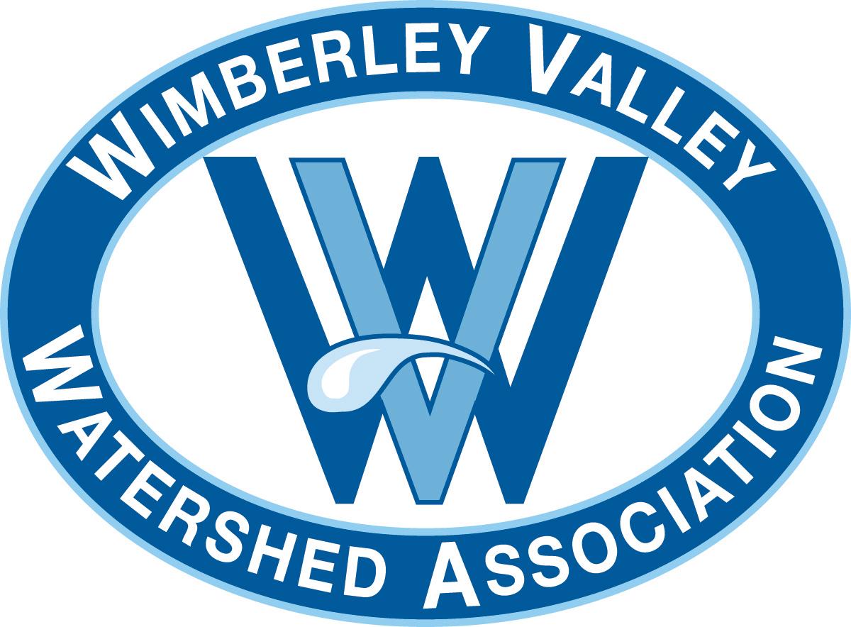 WVWA logo.jpg..