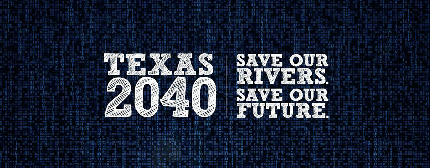 Texas 2040.jpg