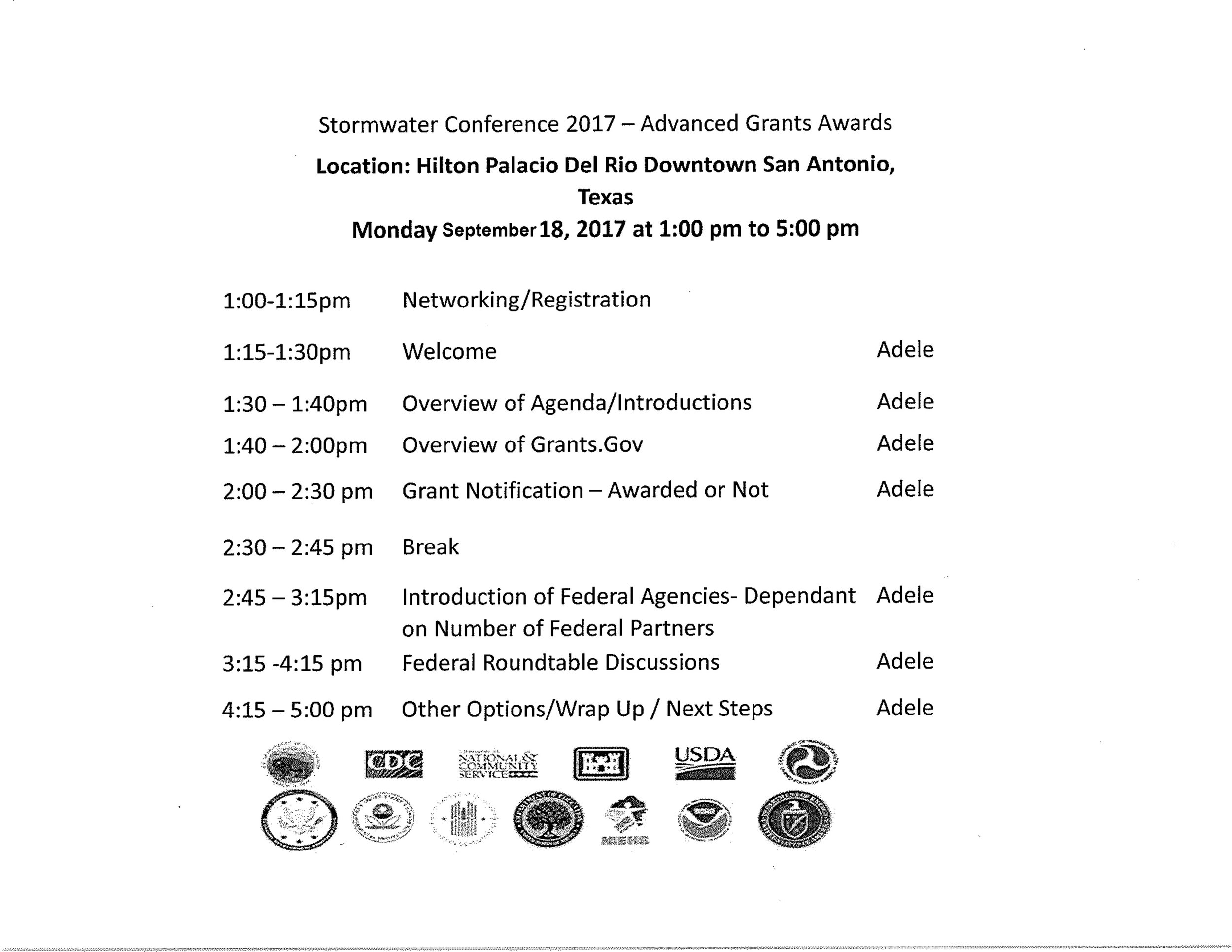 Stormwater Conference 2017- Advanced Grants Awards.jpg