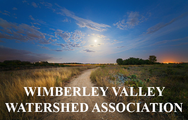 wimberley valley watershed association-1.jpg