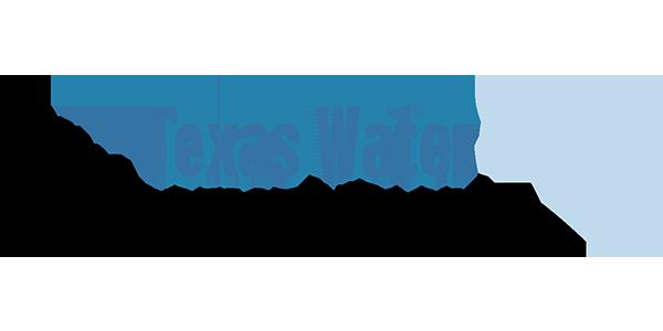 logo_friendly_tx-water-develop.png