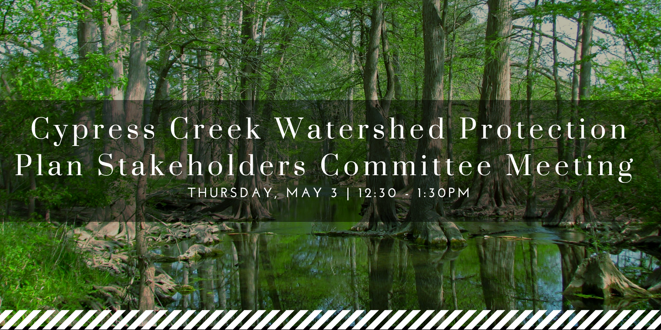 Cypress Creek Watershed Protection Plan Stakeholders Committee Meeting.png
