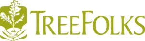 treefolks-logo-inline.jpg