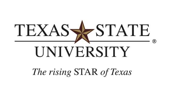 txstate-primary-logo-overview.jpg