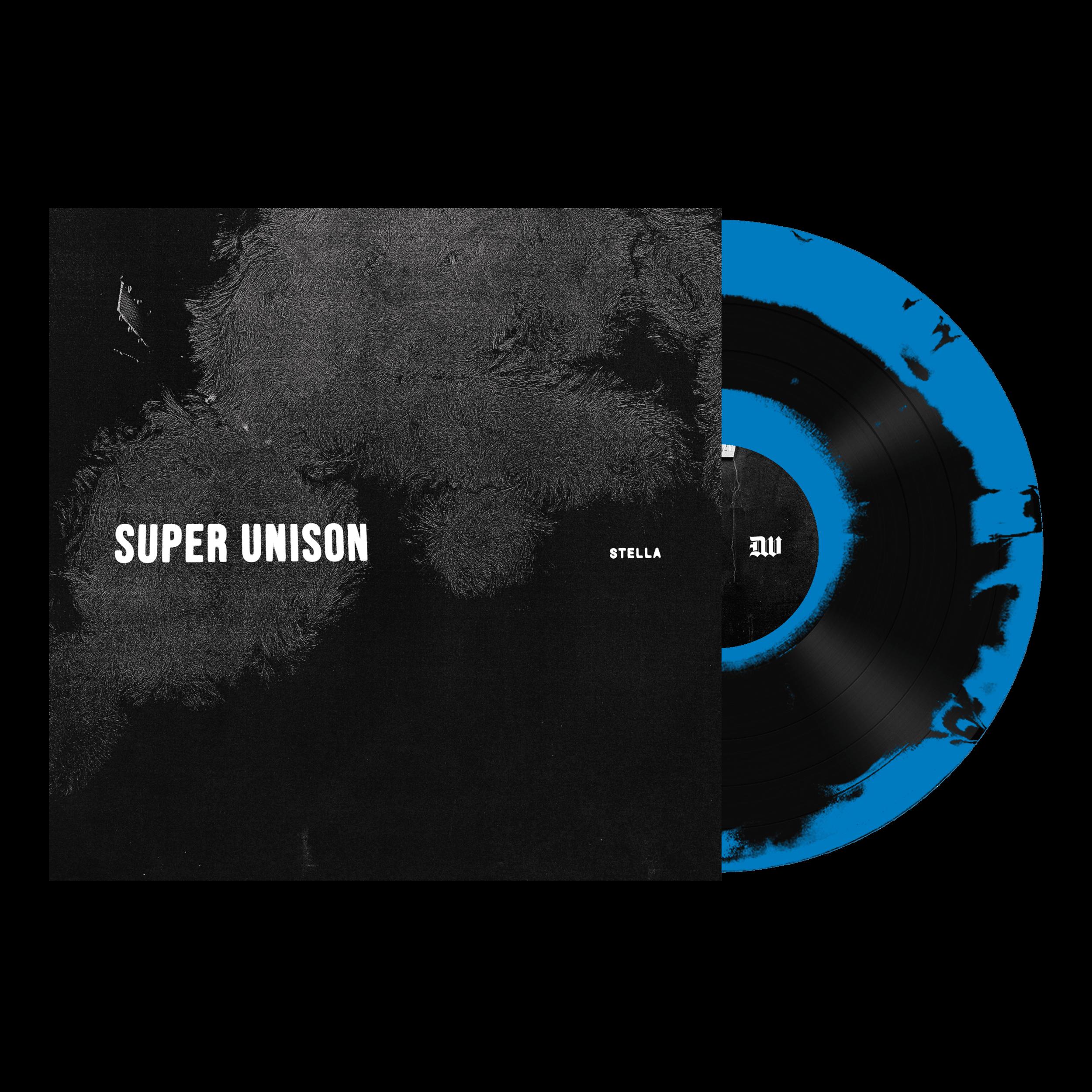 SuperUnison.Stella.BlackProcessBlue(5)mix.DWExclusive.mockup.png
