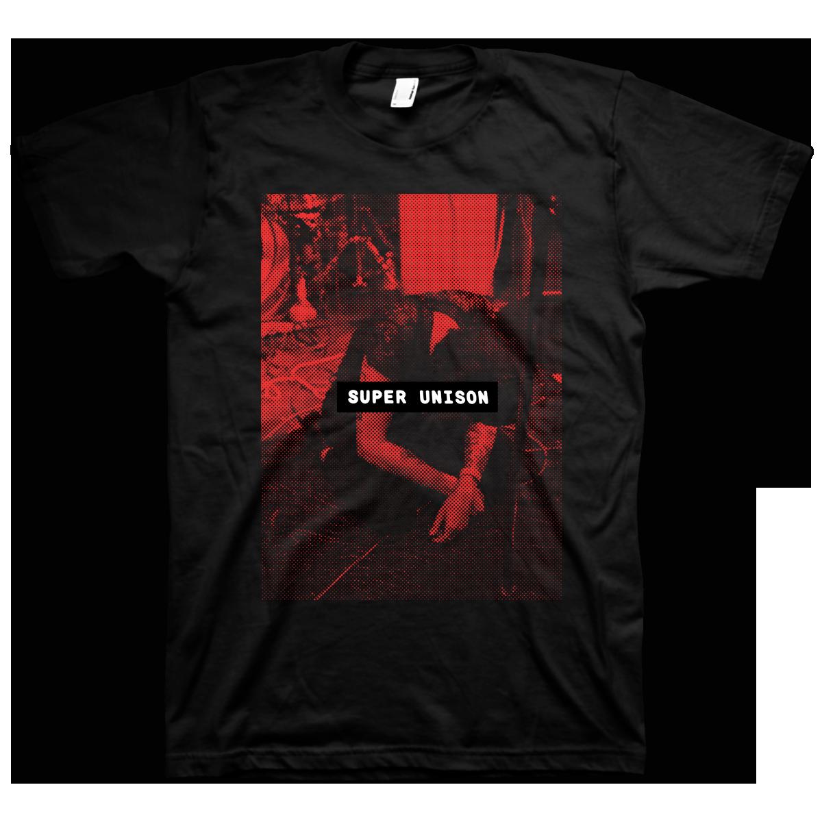 superunison.live.blackshirt.png