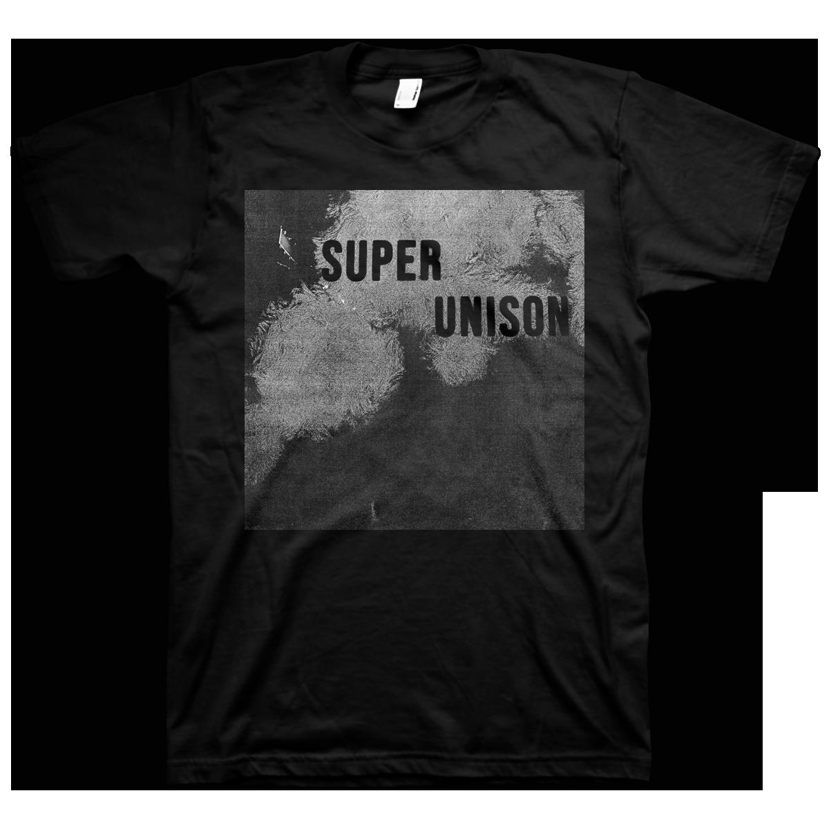 superunison.stella.blackshirt.png