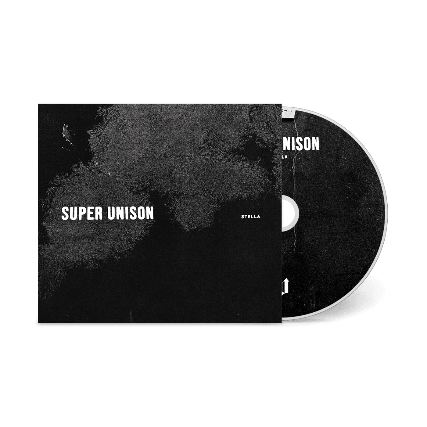 superunison.cd.mock.png