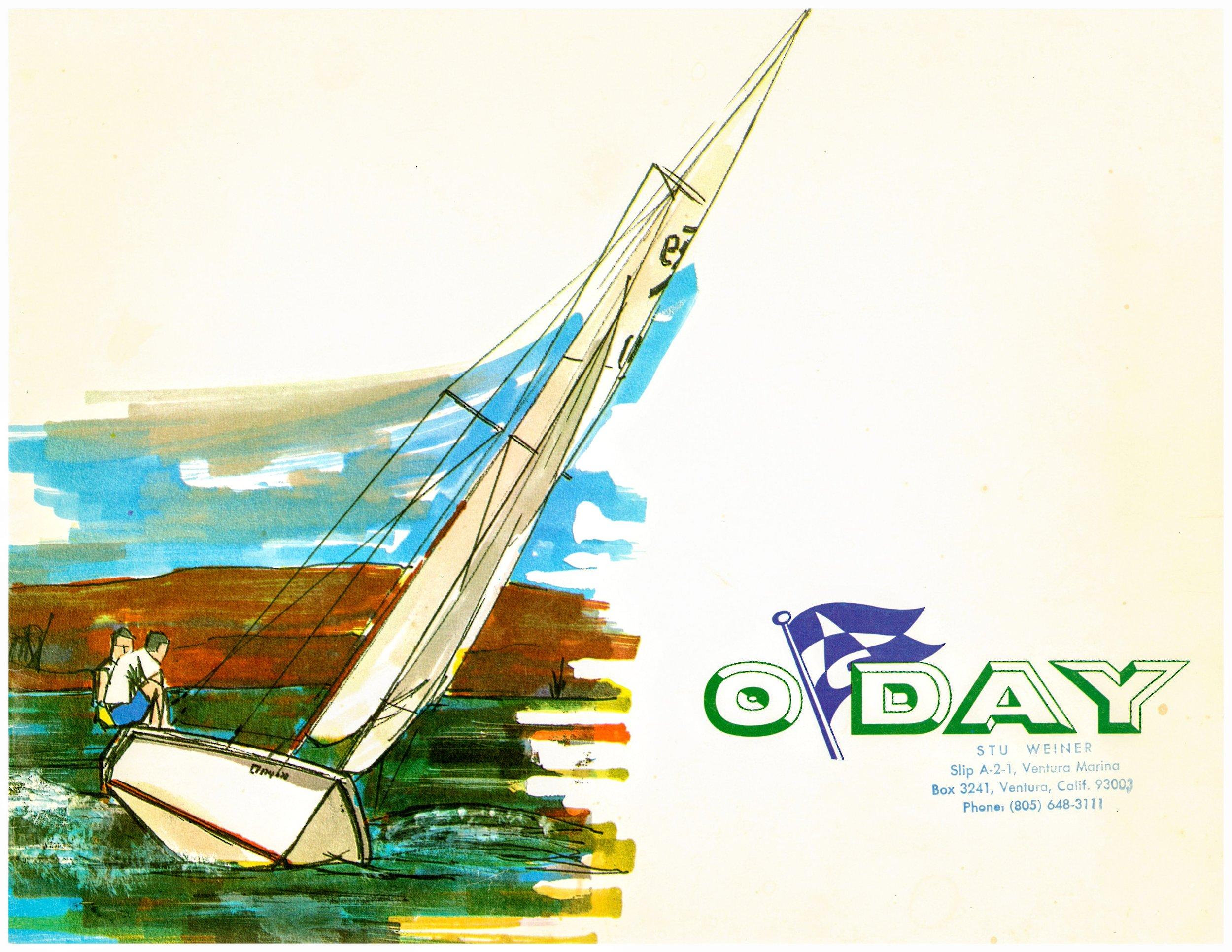 1965-1.jpg