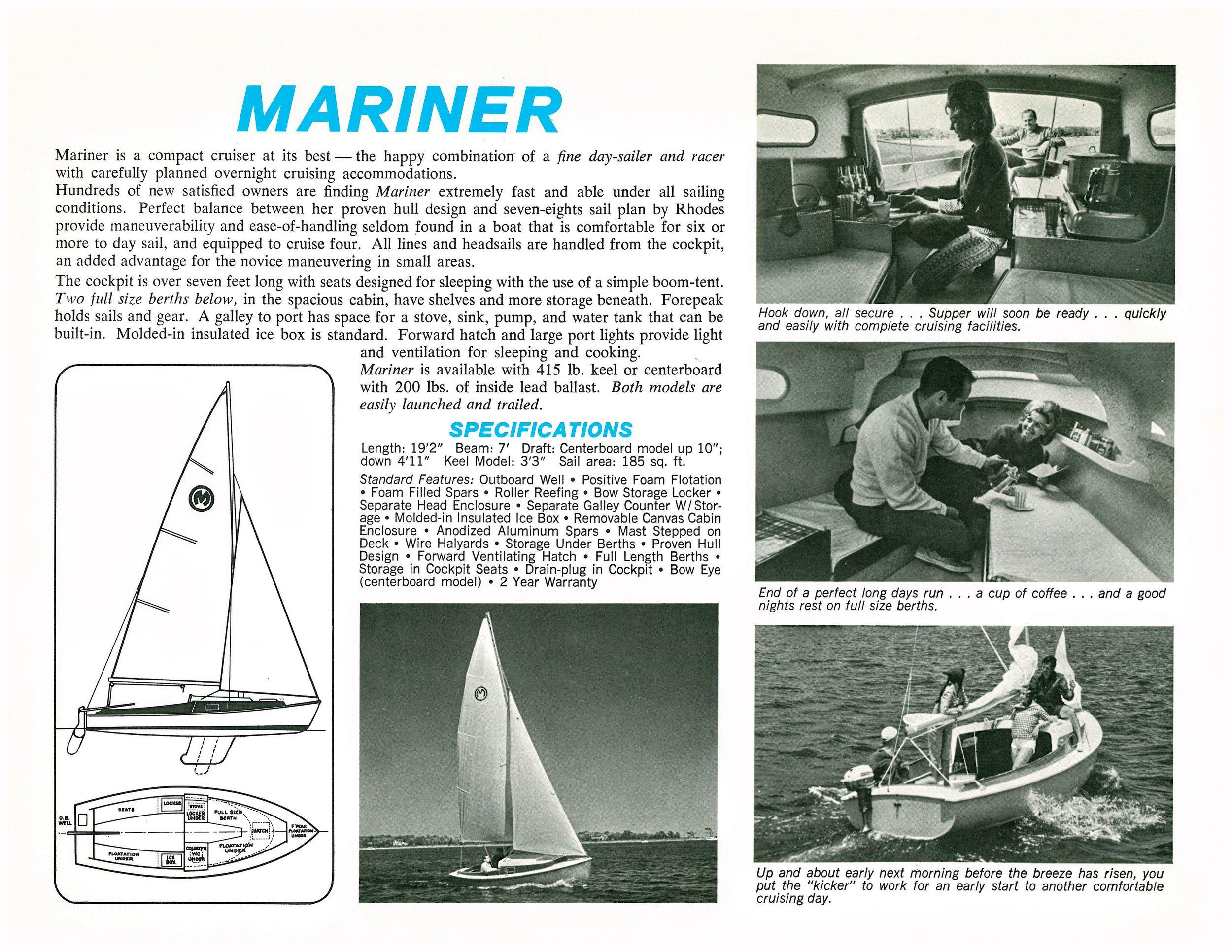 1964-3.jpg