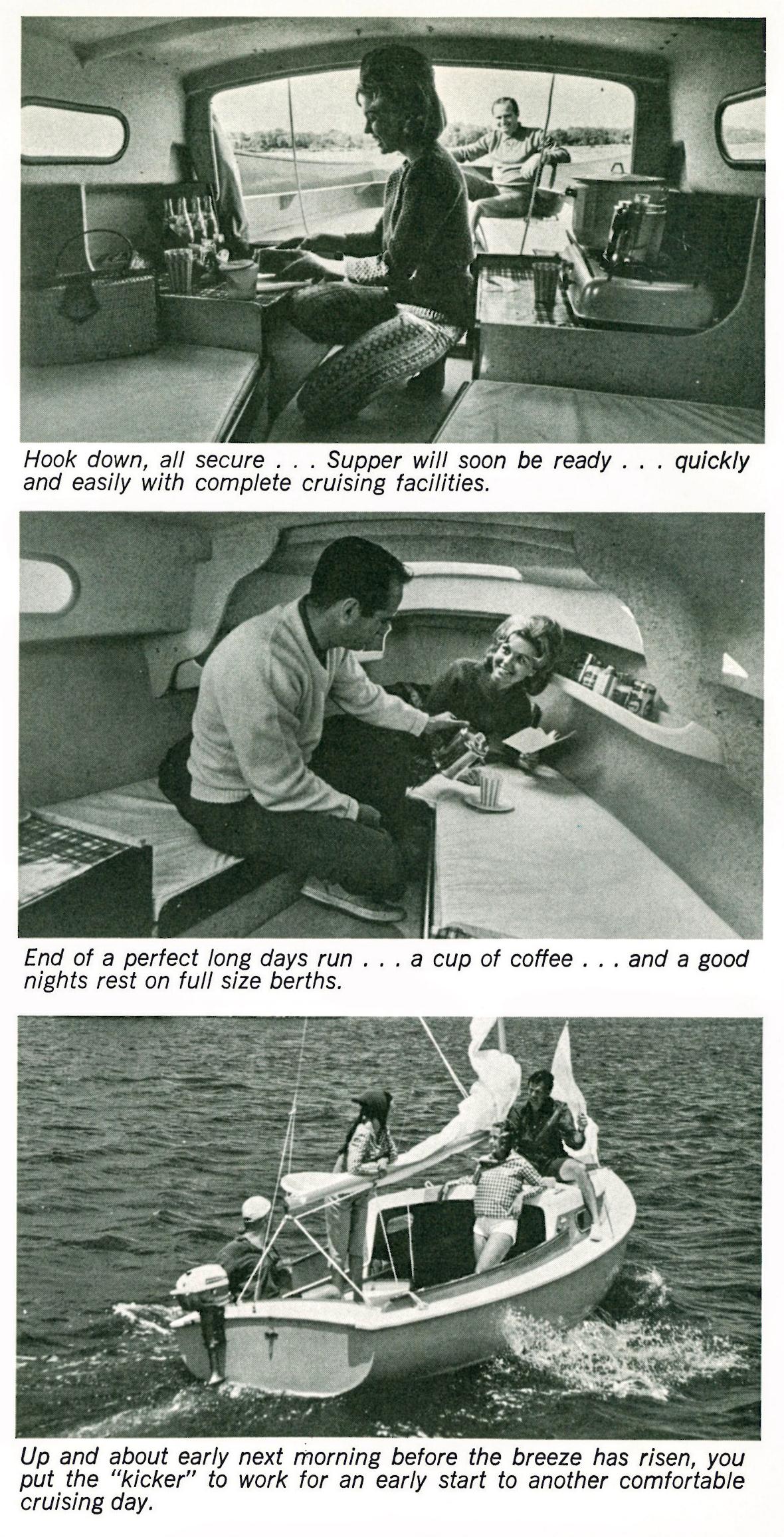 1964-4.jpg