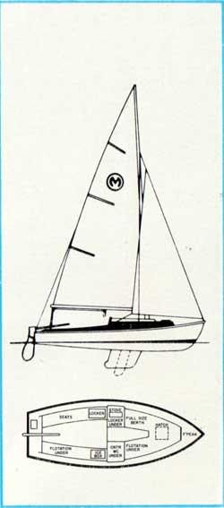 1968-5.jpg