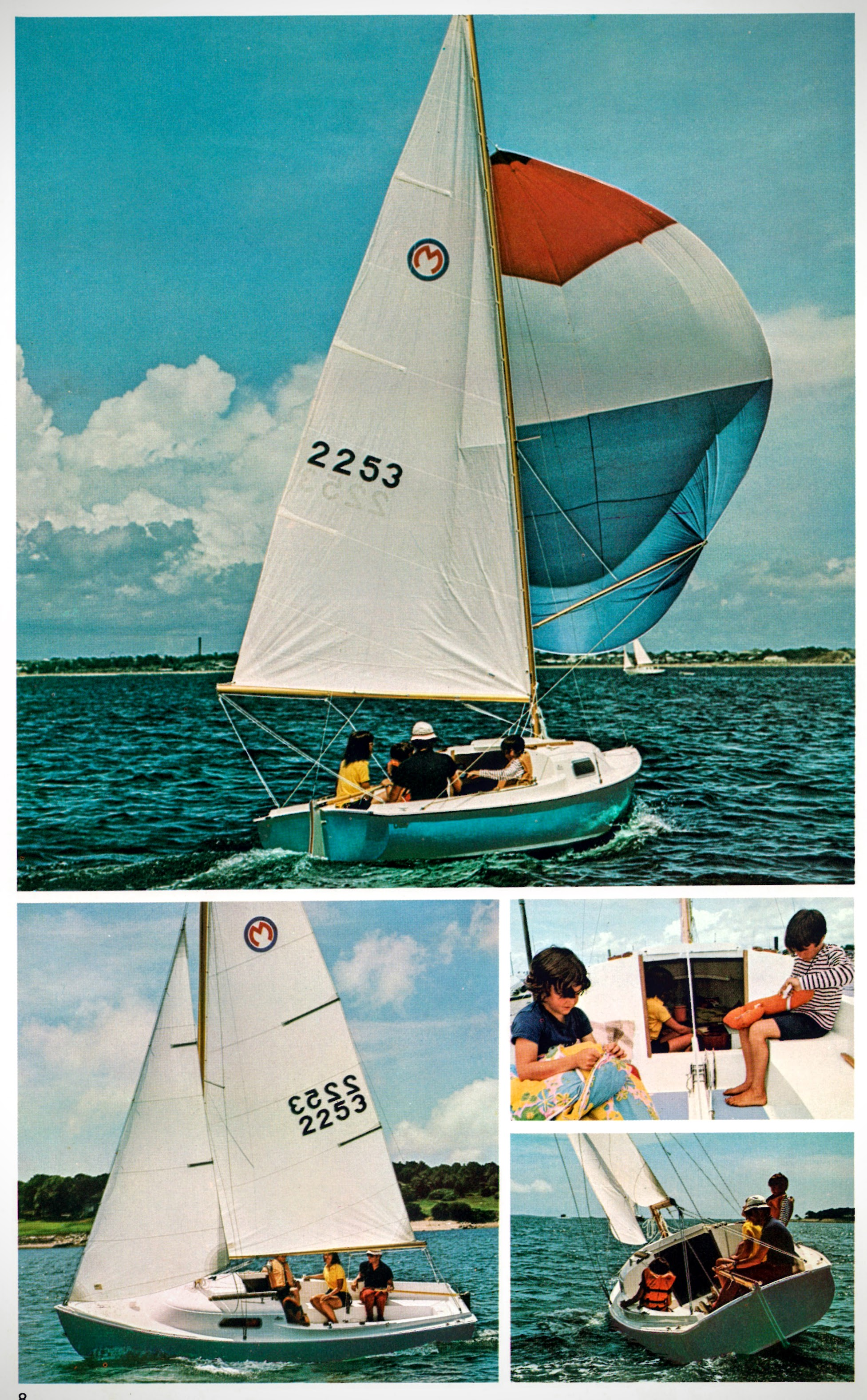 1973-3.jpg