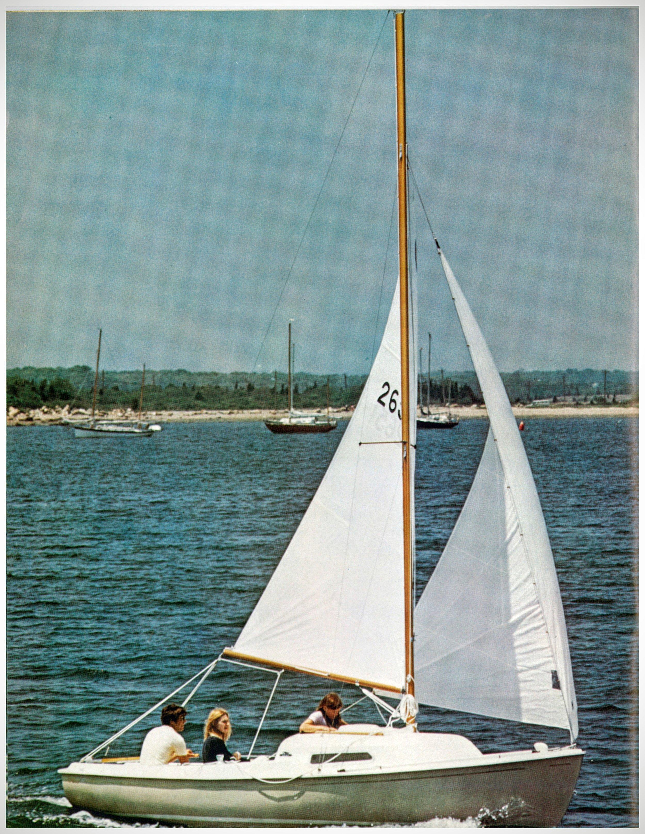 1974-2.jpg