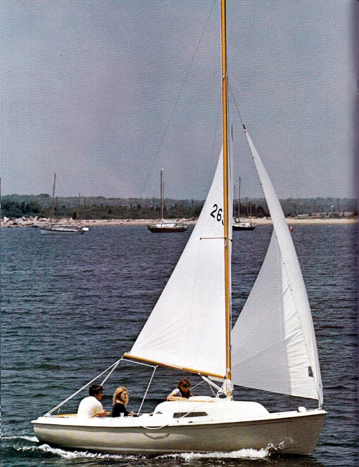 1975-2.jpg