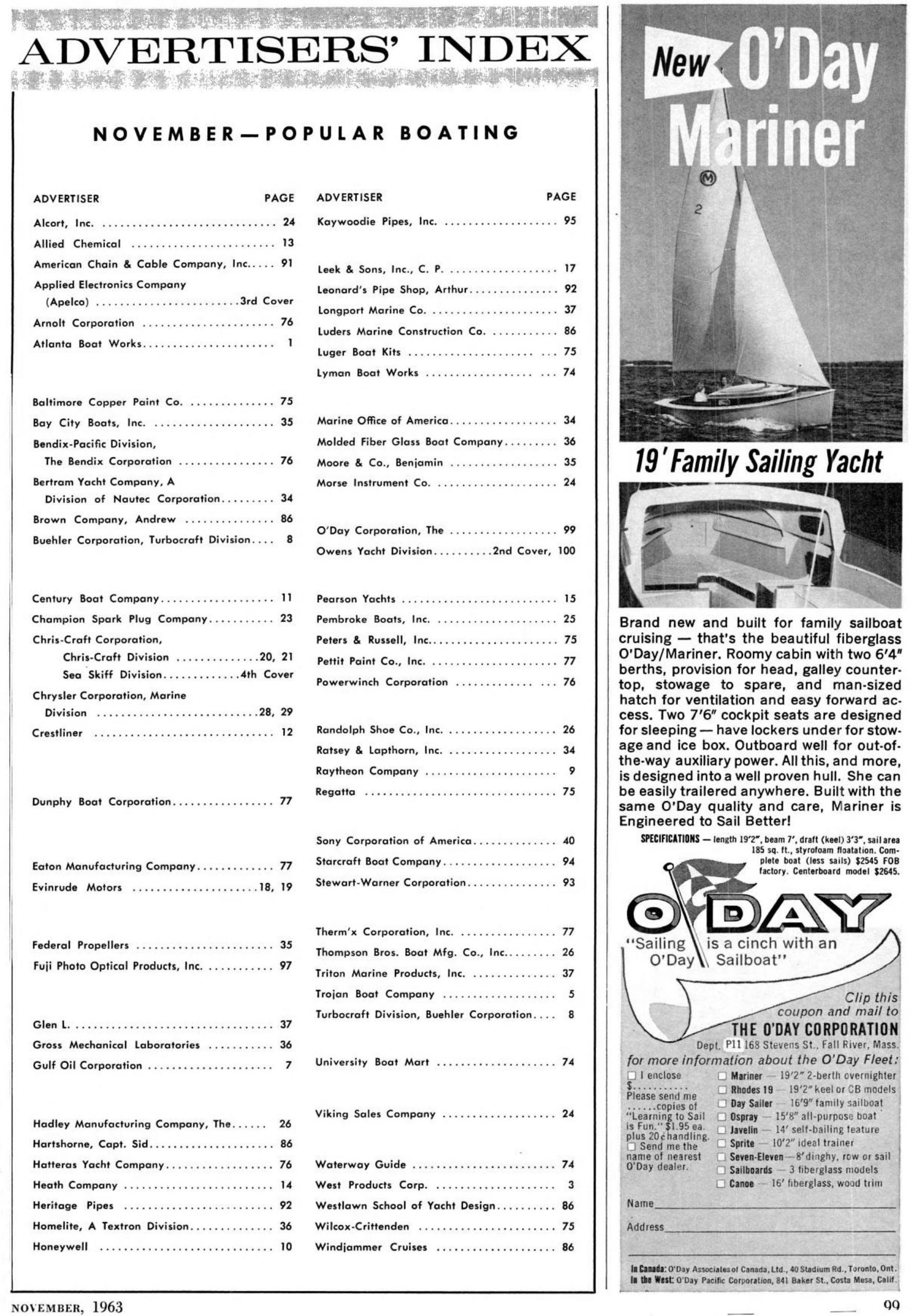 1963 ad.jpg