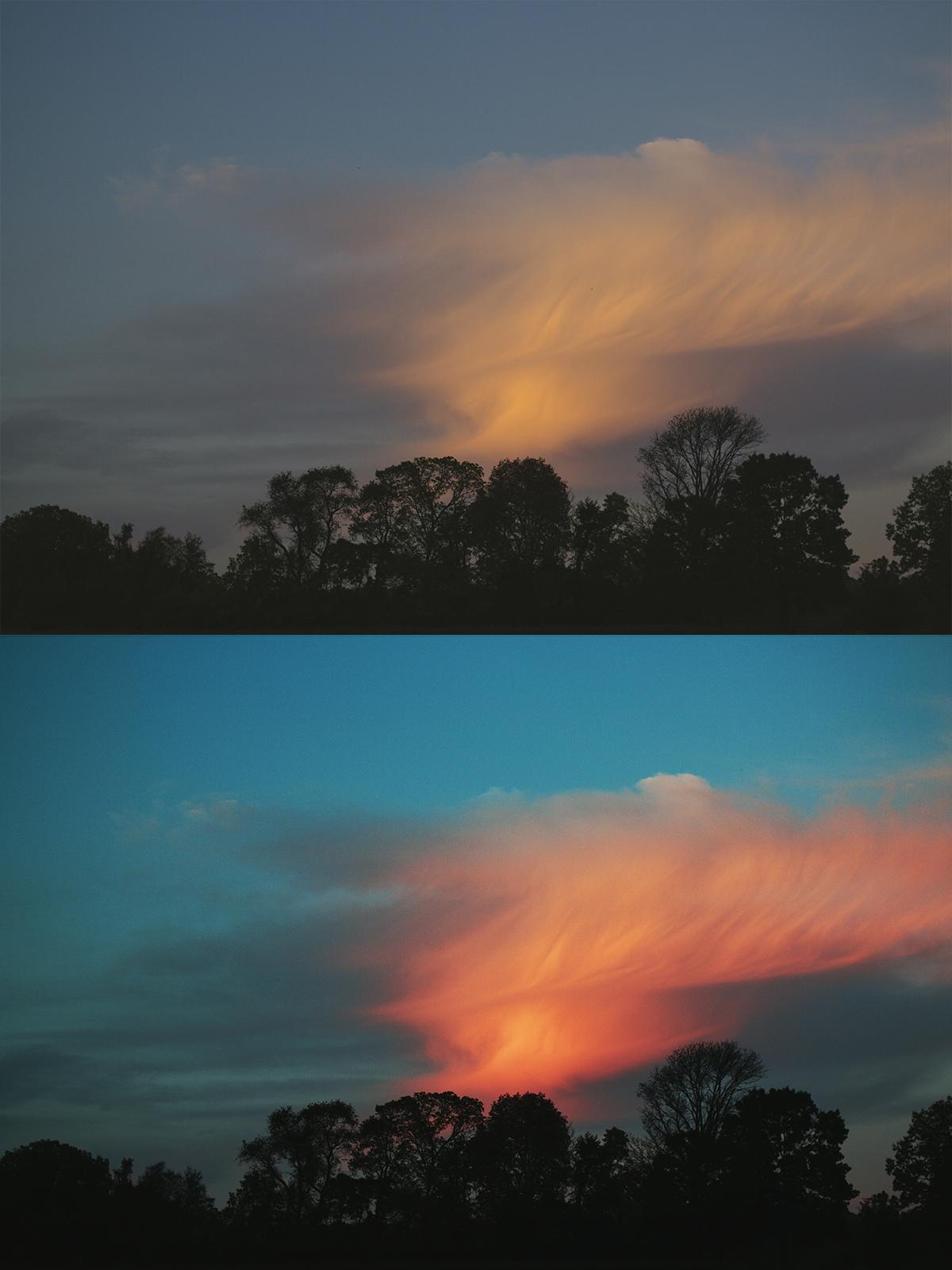 sky example.jpg