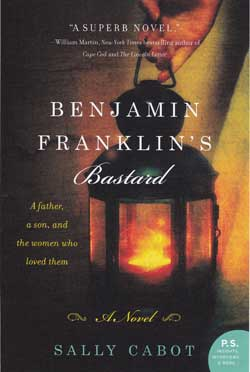book-Franklin_sm.png