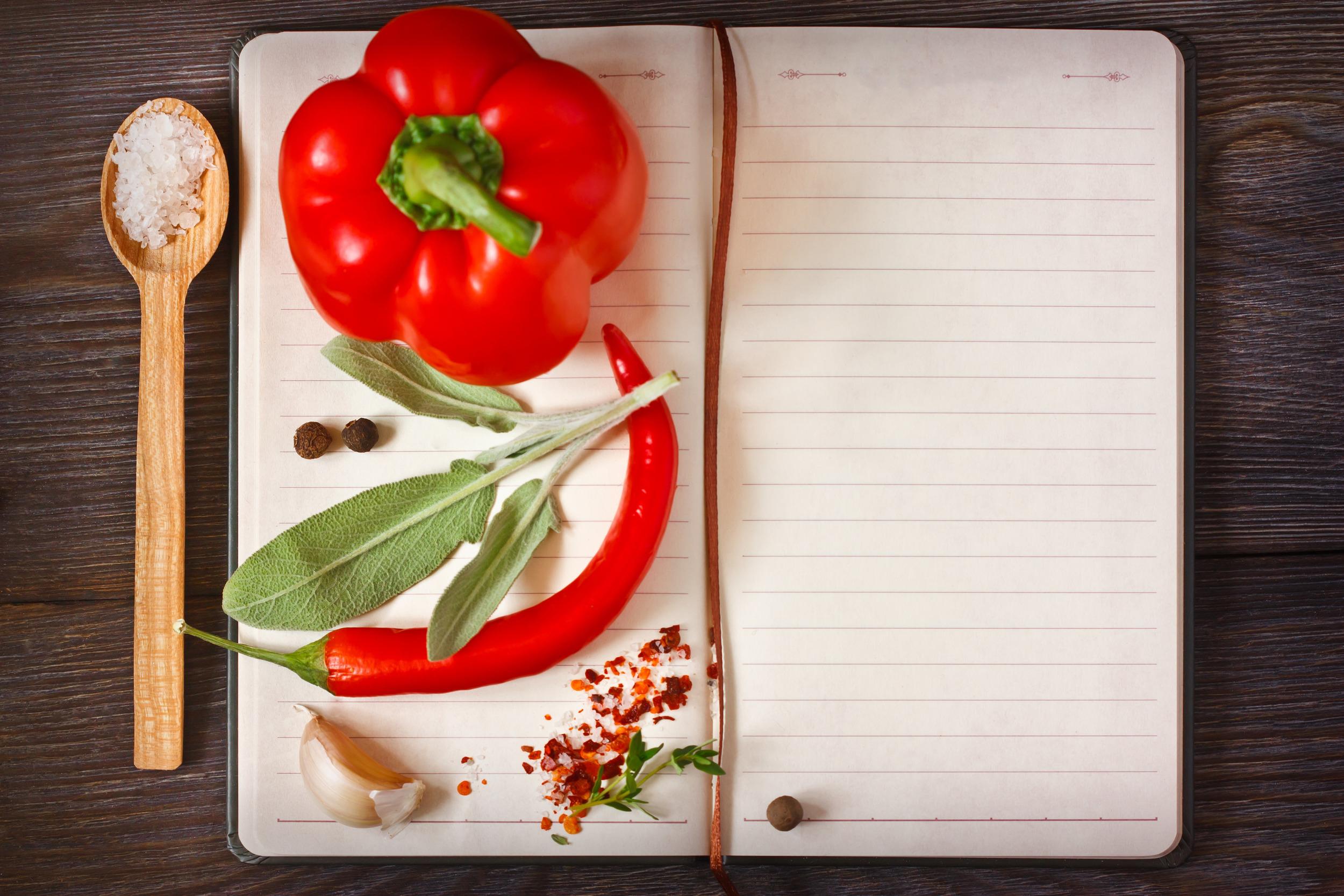 photodune-6672521-cook-book-l.jpg