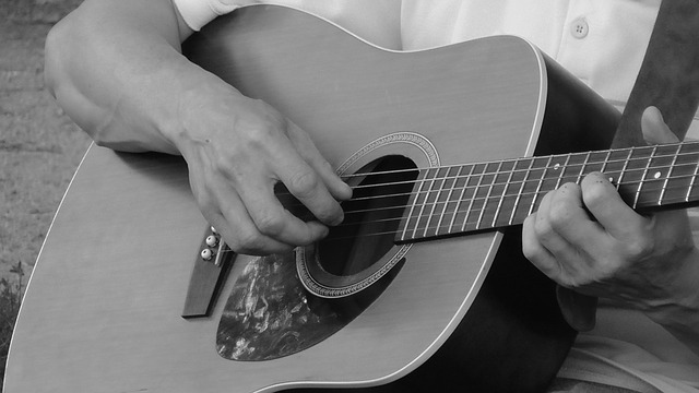 guitar-77317_640.jpg