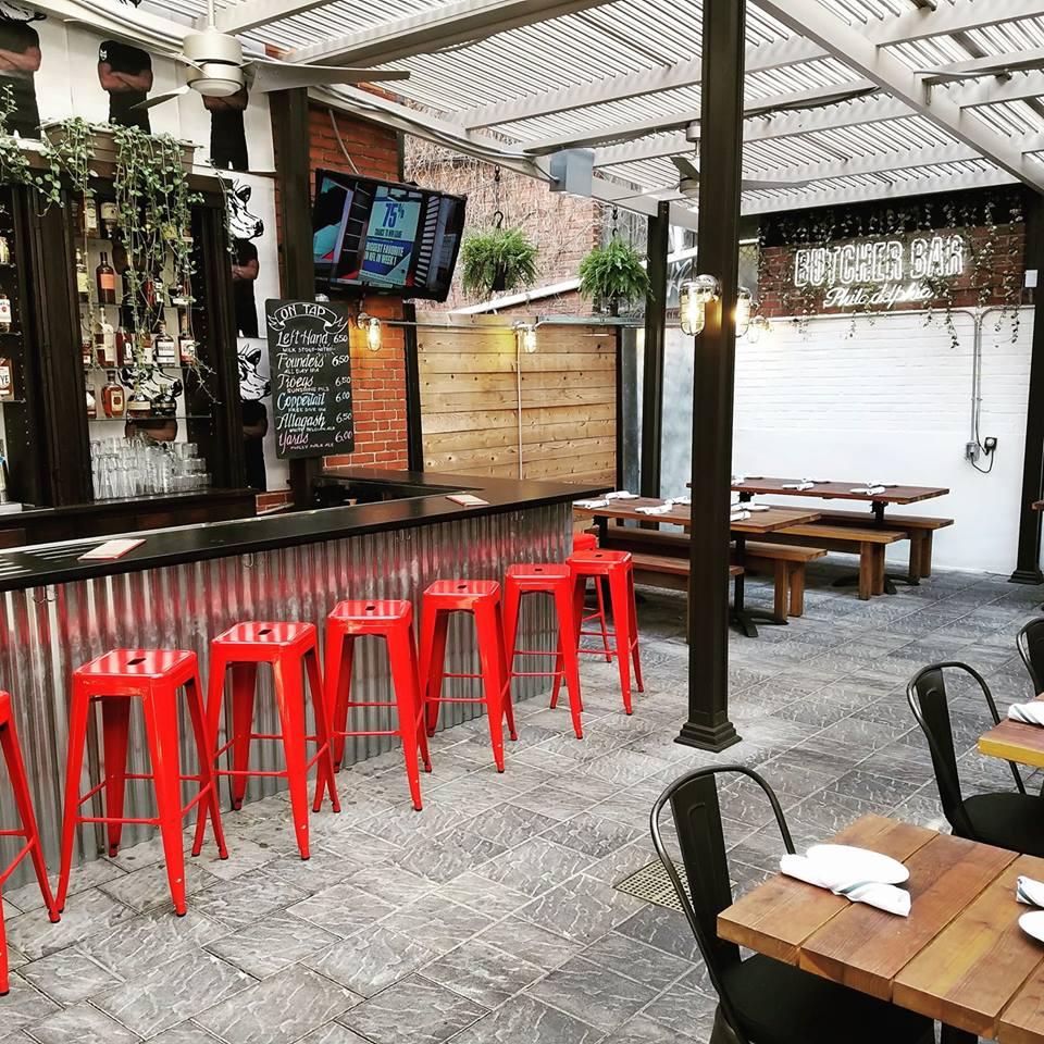 B patio 1.jpg