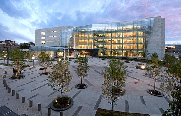 </f><f>Markets</f><f>Civic+Cultural</f></f><f>Services</f><f>LandscapeArchitecture</f></f><f>Services</f><f>UrbanDesign</f><t>Denver Justice Center</t><m>Denver, CO</m>